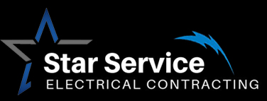 Star Service Electrical